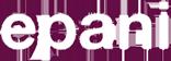 epani-logo-156x56