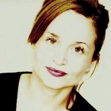 Susan Feldstein